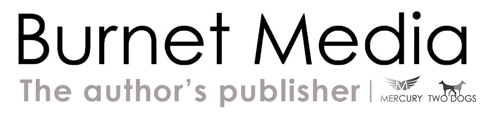 Burnet Media
