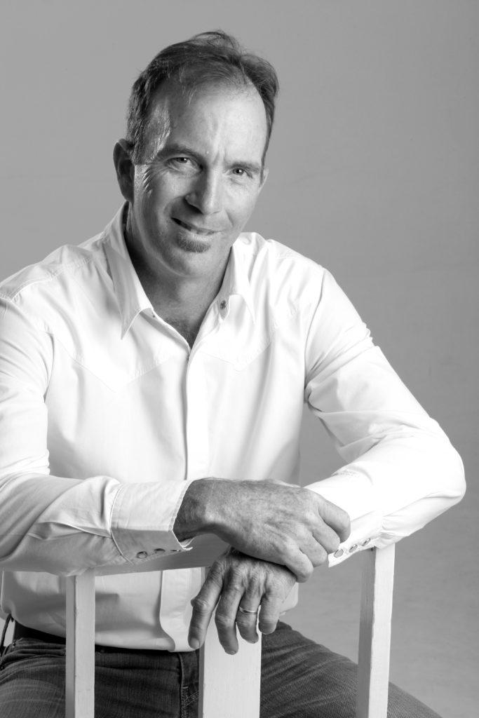 Peter Van Kets