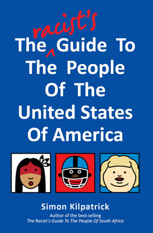 Racists-guide-to-the-people-of-the-United-States