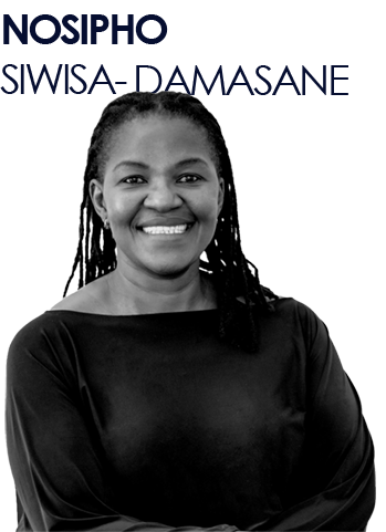 Nosipho Siwisa-Damasane FINAL