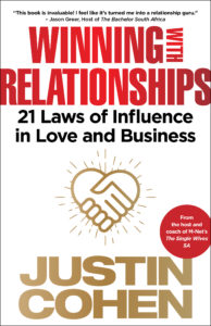 WINNING_RELATIONSHIPS_COVER_HR border