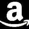 amazon small